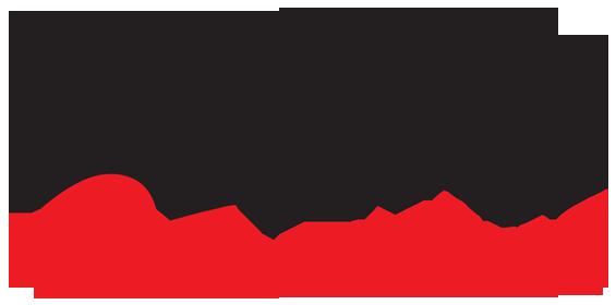 Bioresus logo